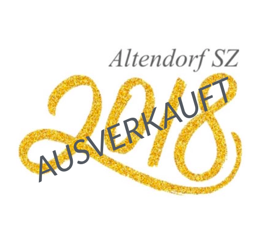 DAS GROSSE JAHRES CHANNELING mit Adriana Meisser und Saint Germain – Freitag, 12. Januar 2018