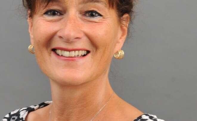 Den geistigen Führern & Begleiter eine Stimme geben – gechanneltes Seminar mit Michelle Senn, 21.11.2020