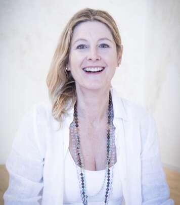 Kundalini Yoga, Meditation & Gong mit Susan Kendall